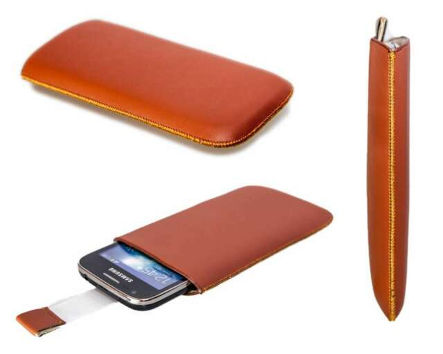 cover samsung gt-s7275r
