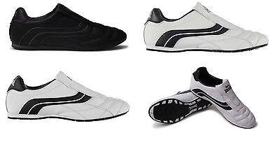 Lonsdale of London Trainers Sneakers Casual Sports Shoes Pumps 7 8 9 10 11 12
