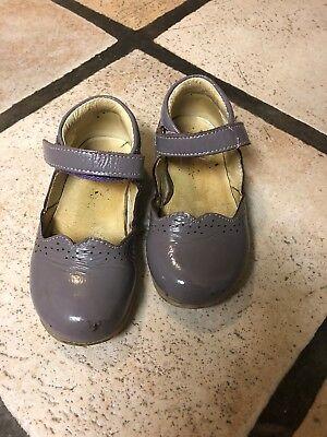 92fcbcf451e Børnesko og -støvler - køb brugt og billigt på DBA
