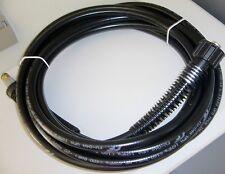 TUBO IDROPULITRICE BLACK&DECKER ANNOVI REVERBERI MICHELIN  MT 5,5 ORIGINALE