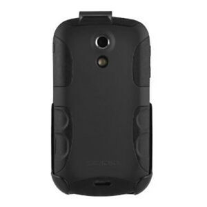 Seidio-ACTIVE-Case-for-use-with-Samsung-Epic-4G