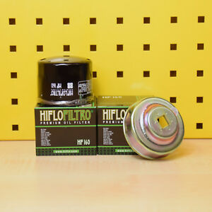 2-BMW-Oil-Filter-Oil-Filter-Cap-Wrench-R-1200-GS-R-Rs-Rt-all-LC-Models-Hiflo