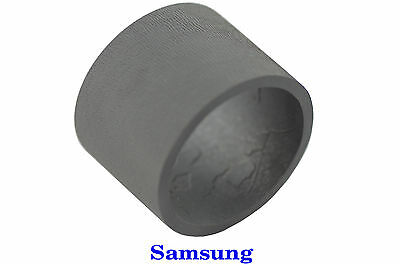 Offizielle Website Original Samsung Pickup Rubber Jc73-00211a Clp-300 Clx-2160 Scx-4521 Jc73-00302a Gesundheit Effektiv StäRken