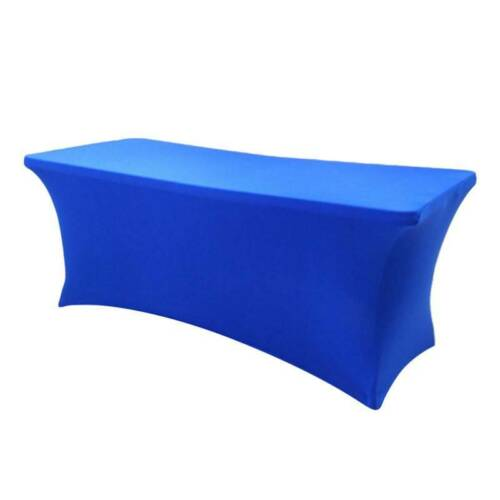 Beauty Massage Elastic Spa Bed Table Cover Salon Couch Sheet Bedding Bedspread
