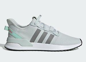 Details zu adidas Originals U_Path Run Schuh G27638 Blue Tint Running Style Turnschuhe NEU