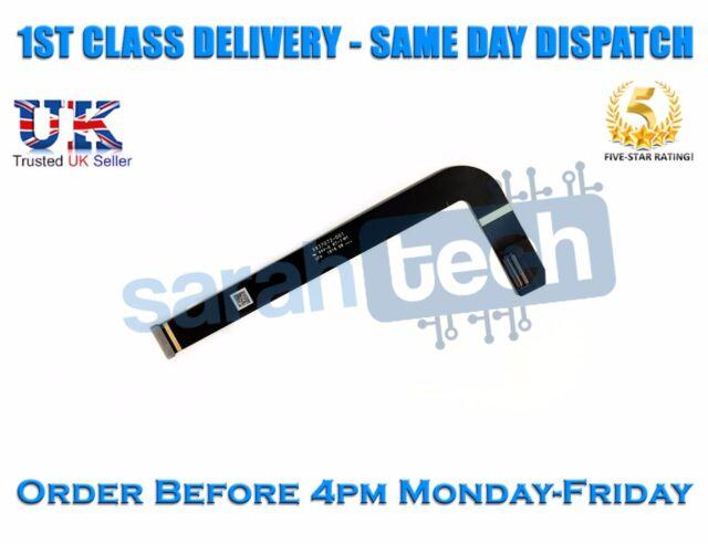 Surface Pro 4 1724 LCD LED Screen Flex Cable  X909479-001-EV1 X937072-001