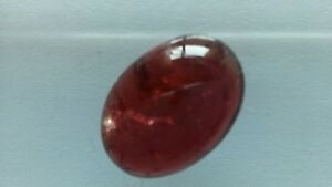TURMALIN-CABOCHON-14-2x10-5mm-oval-5-25ct