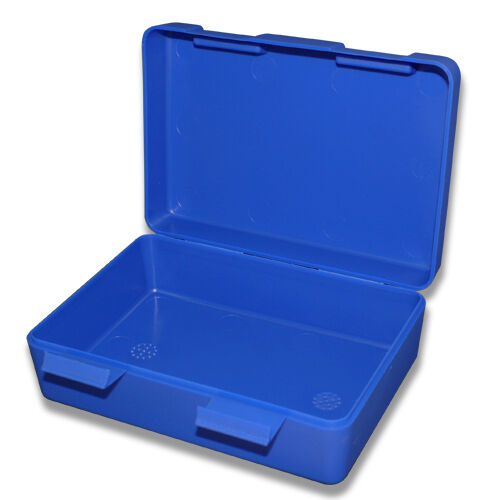 Cartables chillkröte SUR DEMANDE NOM DE TAPISSERIE-Loft ® bd128 frischhaltebox
