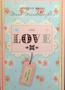 Great-Granddaughter-Birthday-Card-Birthday-Wishes-Great-Granddaughter