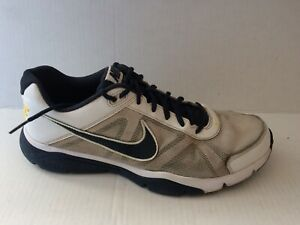 official photos ba436 a5564 Image is loading Nike-Dual-Fusion-TR-III-Mens-11-5-