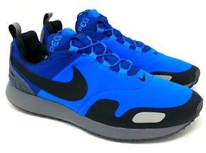 ad3d5eb1b65a Nike Air Pegasus All Terrain SIZE 9 Photo Blue Black-Grey (Sample ...