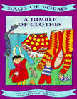 Jumble of Clothes by Transworld Publishers Ltd (Paperback, 1995)