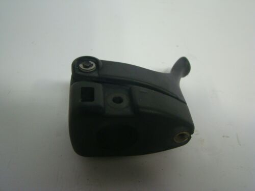 Yamaha 1995-1995 Wave Venture  Raider  Blaster Throttle Lever EW2-67250-01-00