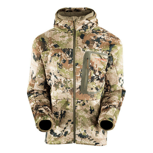 Sitka Traverse Cold Weather  Hoody 70002  online cheap