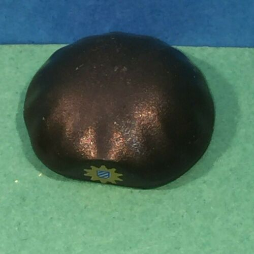 Playmobil hats ref 327