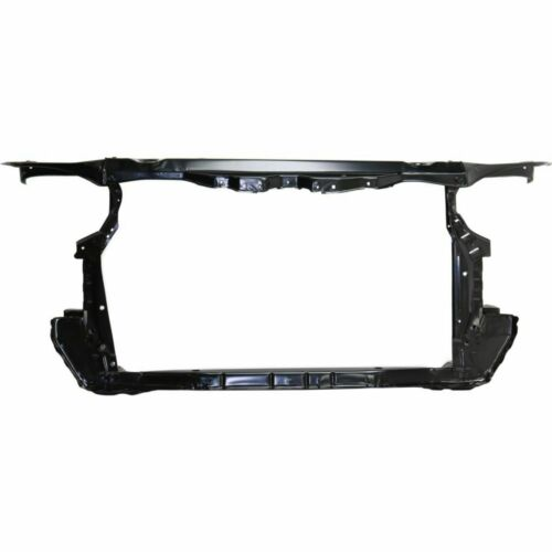 NEW RADIATOR SUPPORT ASSEMBLY USA BUILT FITS 2002-2006 TOYOTA CAMRY TO1225229