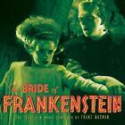 Bride Of Frankenstein von Ost,Various Artists (2013)