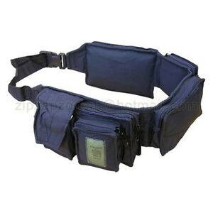 Army-Military-Combat-Utility-Travel-Money-Web-Tool-Tactical-Belt-Waist-Bum-Bag