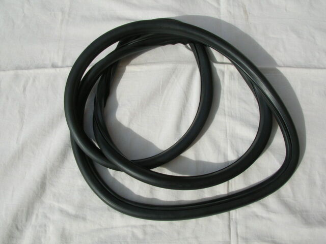 PEUGEOT 403 FRONT WINDSHIELD RUBBER SEAL NEW !!!!!