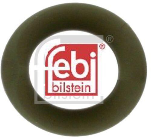 FEBI BILSTEIN Dichtung  Kraftstoffleitung 38770