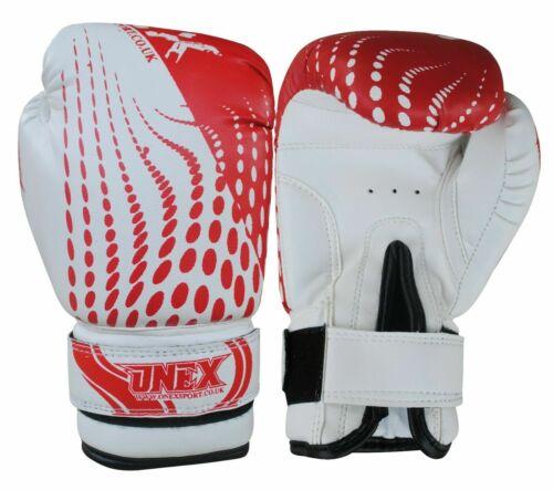 Kids Junior Sacco Da Boxe Fitness Training MMA//Kick Fight Guanti Borsa della Gioventù