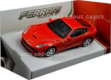 FERRARI F12 BERLINETTA 1:43 Car model die cast models cars diecast metal