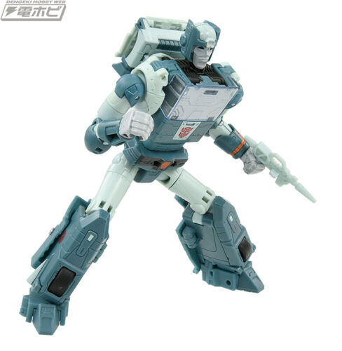 PREORDER MARCH 2021 Transformers STUDIO SERIES 86 Deluxe Class G1 KUP