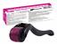 Derma-Roller-Boolavard-TM-FREE-Travel-Case-Titanium-Alloy-Micro-Needle thumbnail 1