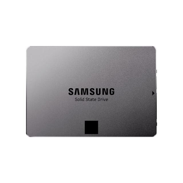 "Solid State Drive Samsung SSD 850 EVO 500GB MZ-75E500B/EU 2.5"" Sata III"