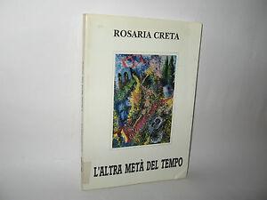 L-039-altra-meta-del-tempo-R-Creta