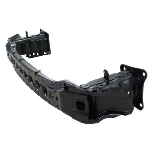 For Ford Escape 2013-2019 K-Metal 2117431 Front Bumper Reinforcement