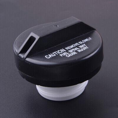 LEXUS OEM FACTORY GAS CAP 1998-2000 GS300 GS400