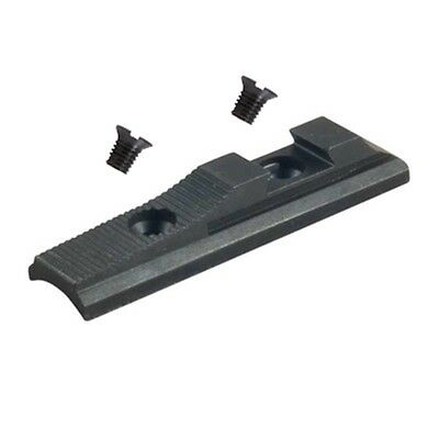 Marlin 1895 39A  336SS Dovetailed Front Sight Ramp with Mounting Screws