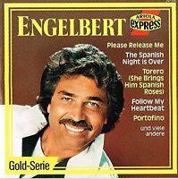 Engelbert Star Festival (compilation, 1988) [CD]