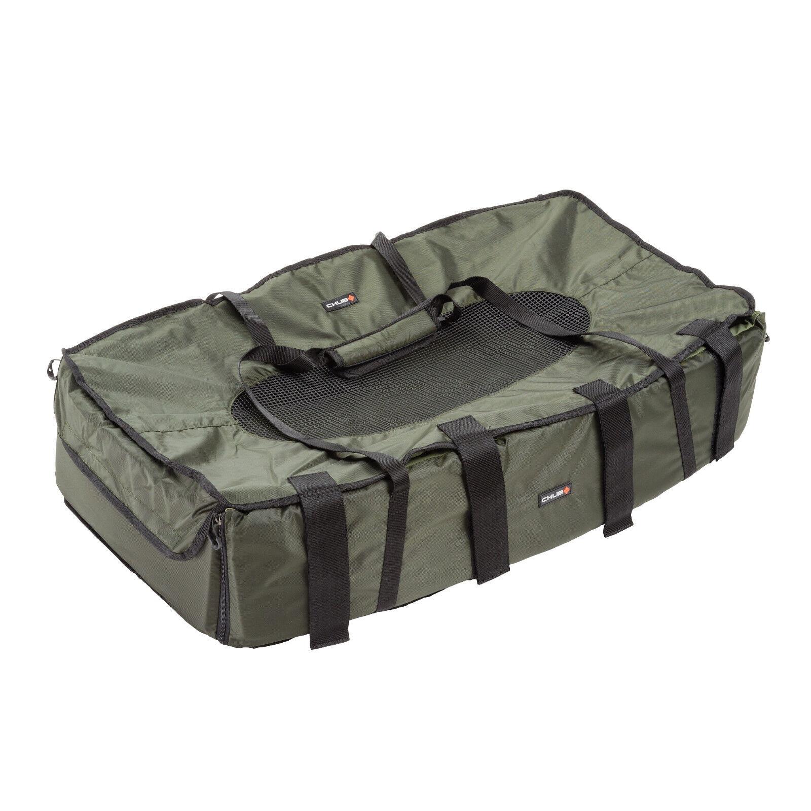 Chub X-Tra Protection Cradle XL 1404667 NEW2017 Abhakmatte Unhookingmat Matte