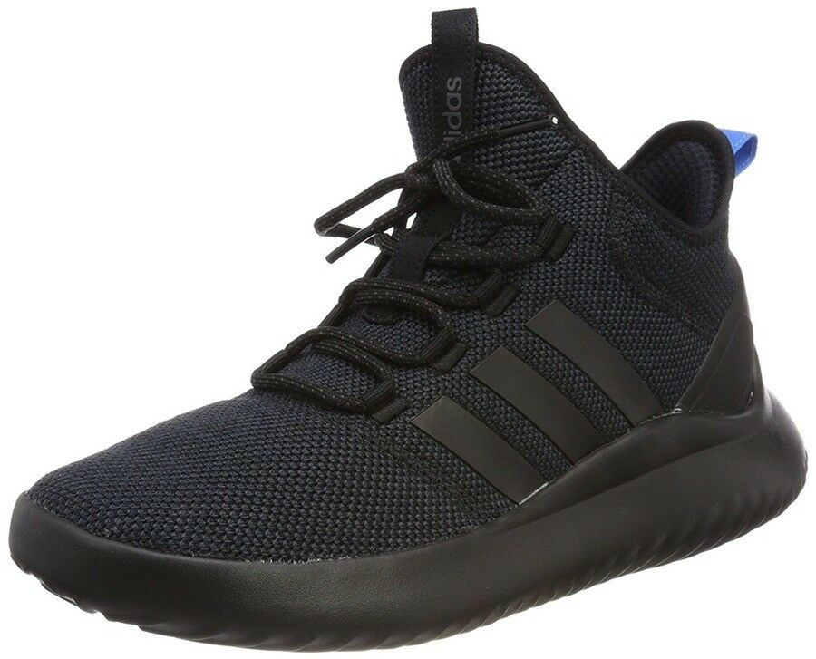 Adidas Ultimate Bball Men's Athletic Shoes Sneakers DA9655