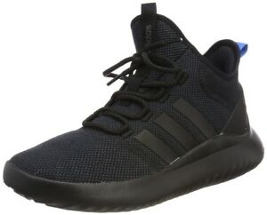 d9b9740404dc Image is loading Adidas-Ultimate-Bball-Men-039-s-Athletic-Shoes-