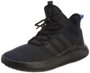 adidas ultimate bballname uomini scarpe da ginnastica ginnastica da9655 ebay