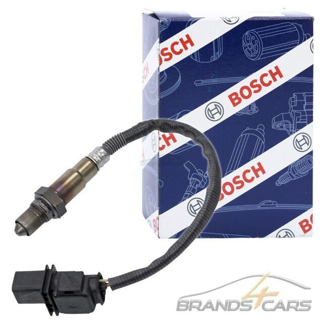 Bosch Lambdasonde 0281004018 für BMW STEYR