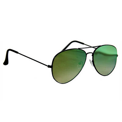 Sunglass in Aviator Style  in Royal Shade in high Quality