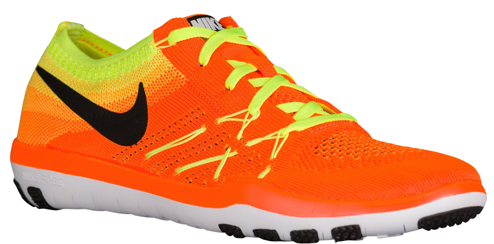 promo code 74873 38a0f Nike Women s Free Transform Focus Flyknit Training Shoes Shoes Shoes cfa75c  ...