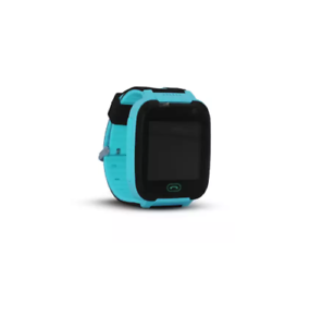 SALE-Kid-Smart-Watch-with-SOS-Location-Tracker-Green