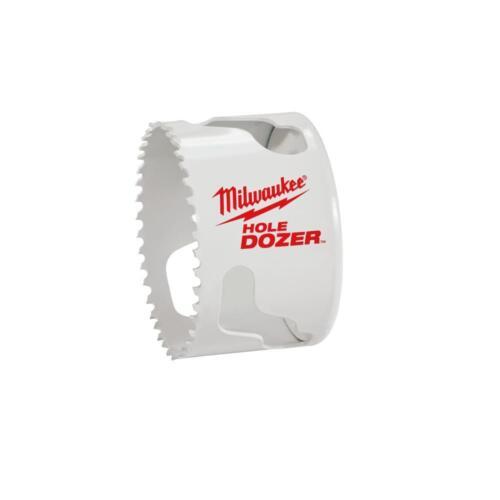 """Milwaukee 49-56-0173 3/"""" Hole Dozer Hole Saw"""
