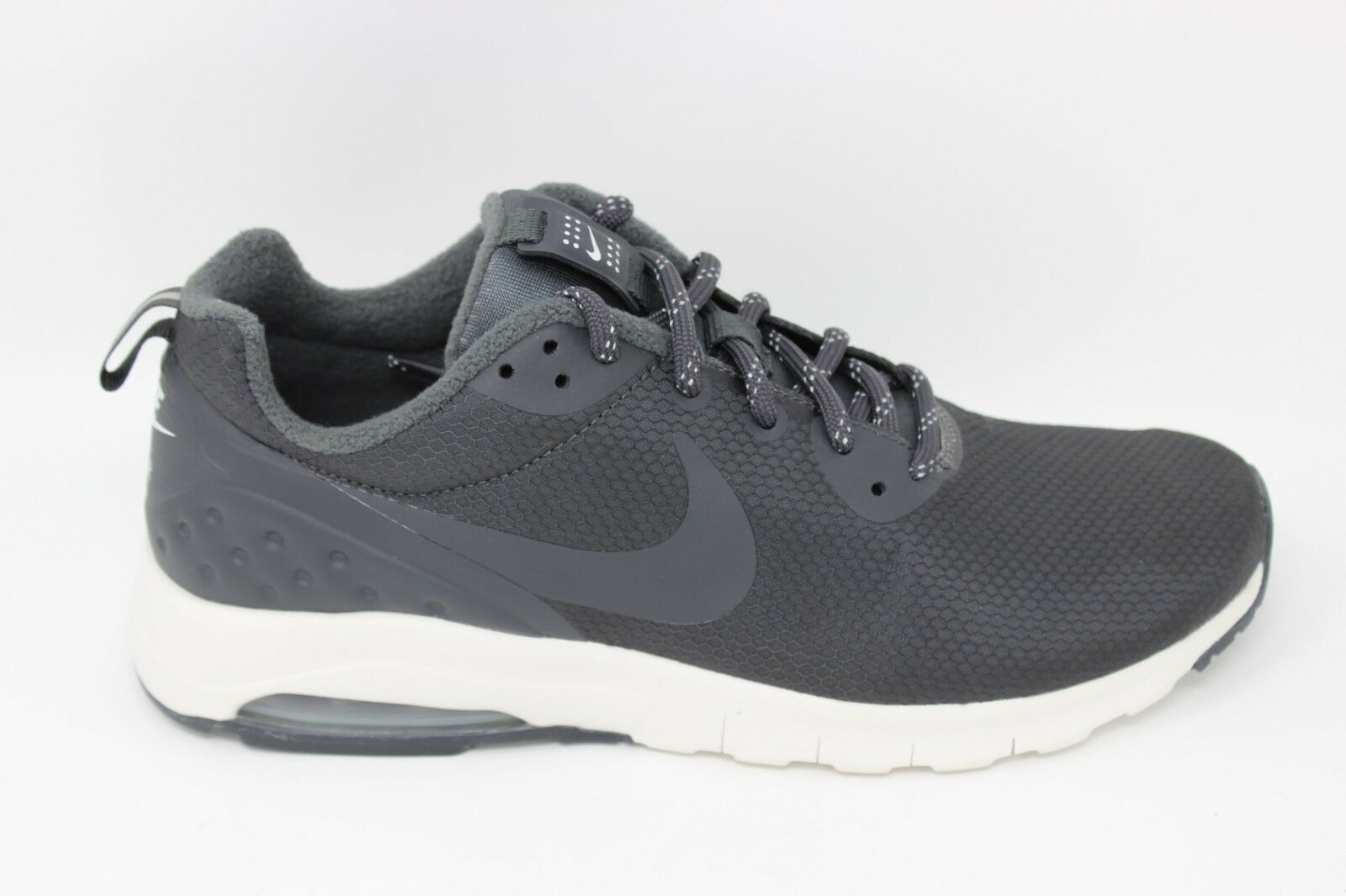 Nike Men's Air Max Motion LW SE 844836 002 Anthracite/Phantom Brand New Seasonal price cuts, discount benefits