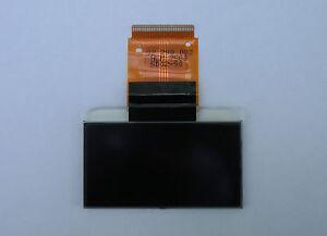 LCD-Display-92-290-083-92290083