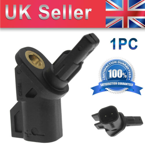 1223620 FOR FORD FOCUS GALAXY KUGA MONDEO S-MAX ABS WHEEL SPEED SENSOR FRONT