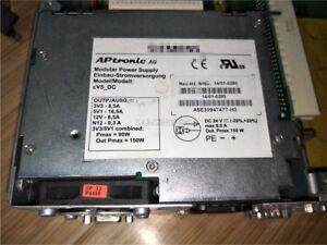 1Pc-Verwendet-Siemens-A5E30947477-H3-A5E30947477H3-cv