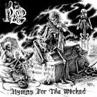 Hymns For The Wicked von Druid Lord (2013)