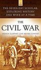 The Civil War by Peter Gaffney, Dennis Gaffney (Hardback, 2011)