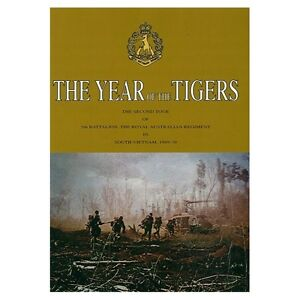 5th-Battalion-RAR-during-its-second-tour-of-Vietnam-War-1969-70-YEAR-OF-TIGERS